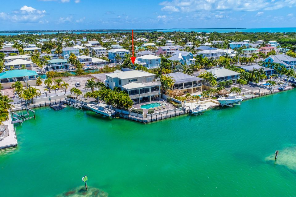 Additional photo for property listing at 974 Flagship Drive 974 Flagship Drive Summerland Key, Florida 33042 Verenigde Staten