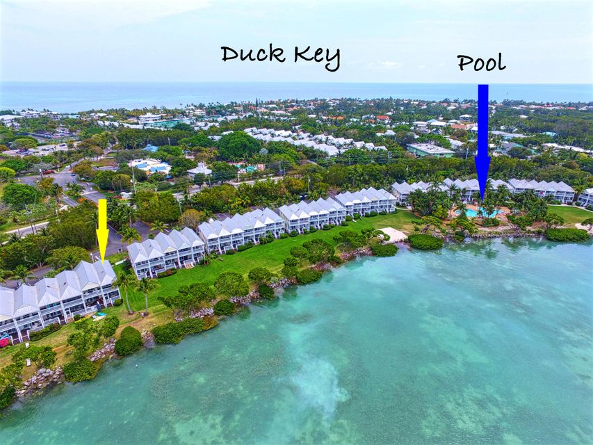 Additional photo for property listing at 5055 Sunset Village Drive 5055 Sunset Village Drive Duck Key, Florida 33050 Estados Unidos