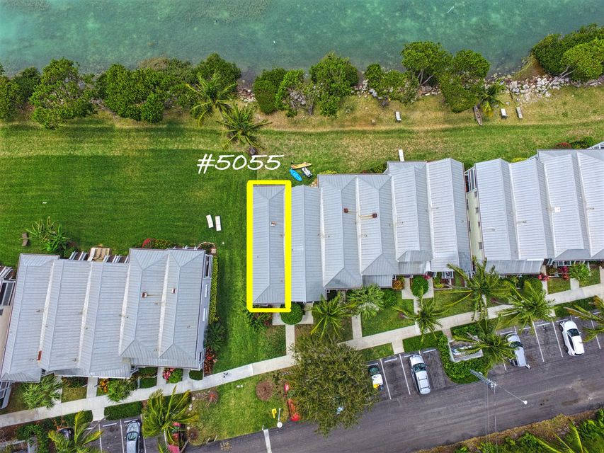 Additional photo for property listing at 5055 Sunset Village Drive 5055 Sunset Village Drive Duck Key, 佛羅里達州 33050 美國