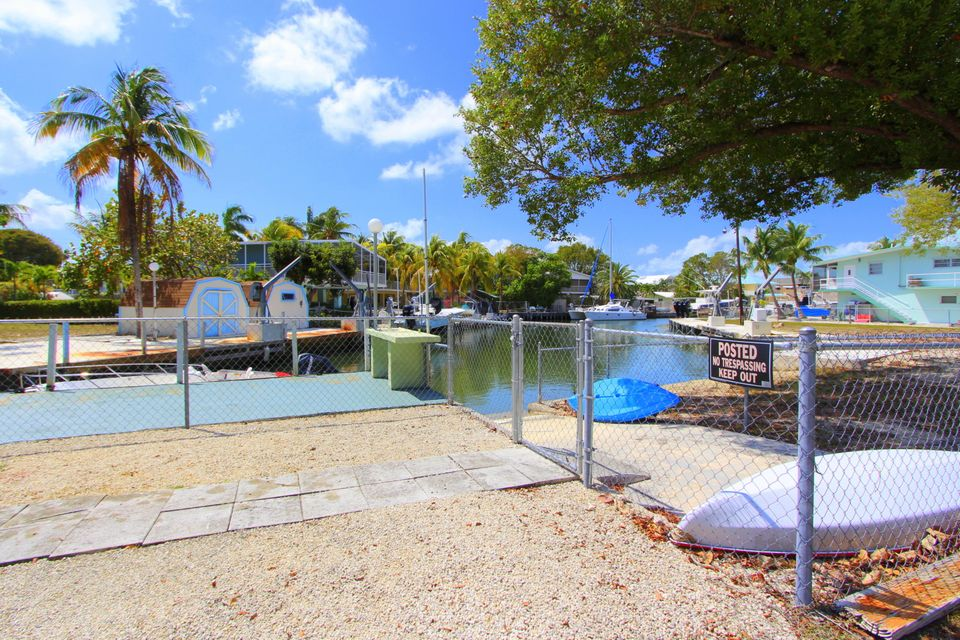 Preferred Properties Key West - MLS Number: 575042