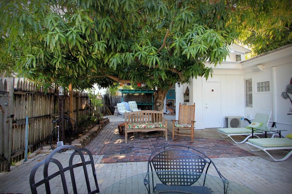 Preferred Properties Key West - MLS Number: 575029