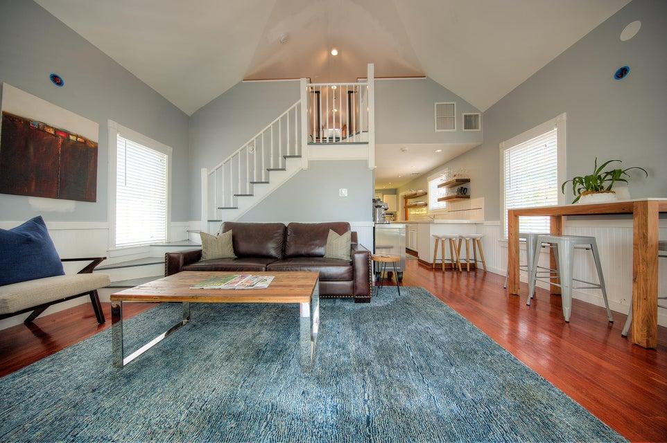 Preferred Properties Key West - MLS Number: 575056
