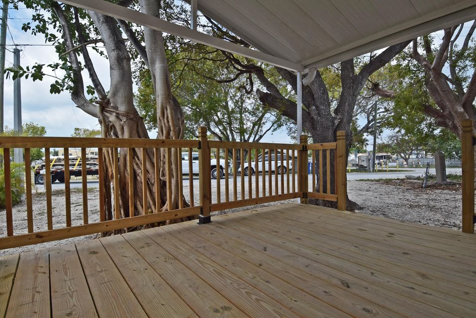 Additional photo for property listing at 28 Swallow Road 28 Swallow Road Key Largo, Florida 33037 Vereinigte Staaten