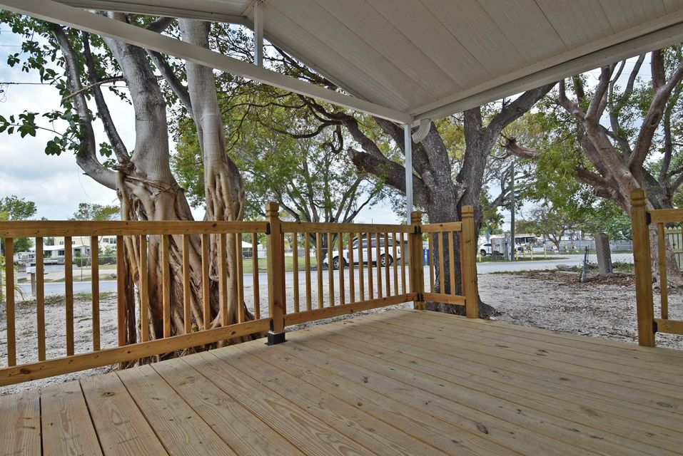 Additional photo for property listing at 28 Swallow Road 28 Swallow Road Key Largo, Florida 33037 Hoa Kỳ