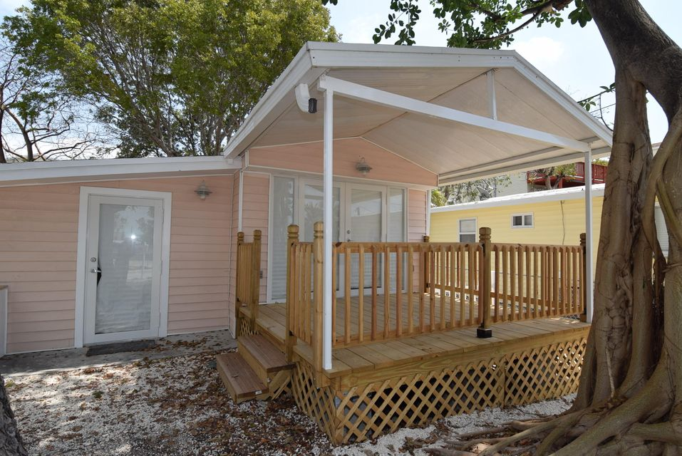 Additional photo for property listing at 28 Swallow Road 28 Swallow Road Key Largo, Florida 33037 Estados Unidos