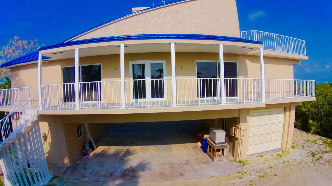 Additional photo for property listing at 1200 Ocean Drive 1200 Ocean Drive Summerland Key, Florida 33042 Stati Uniti
