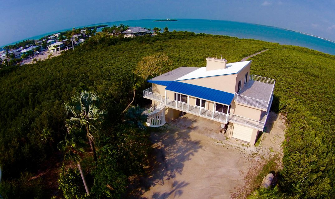 Additional photo for property listing at 1200 Ocean Drive 1200 Ocean Drive Summerland Key, Florida 33042 Verenigde Staten