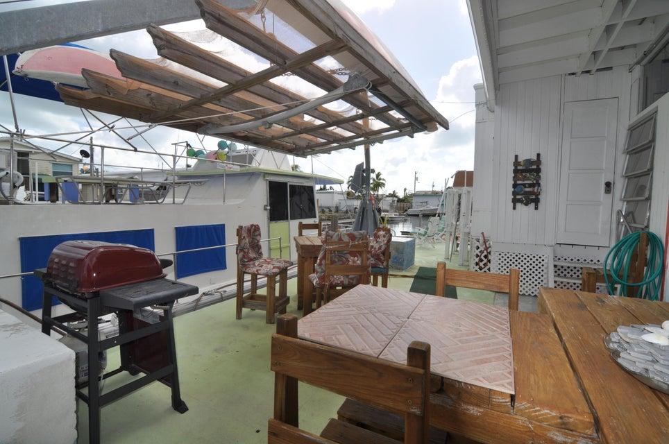 Preferred Properties Key West - MLS Number: 575132