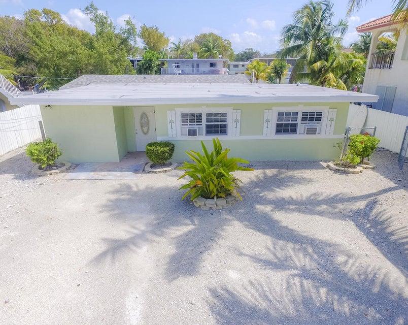 829 Bonito Lane, Key Largo, FL 33037