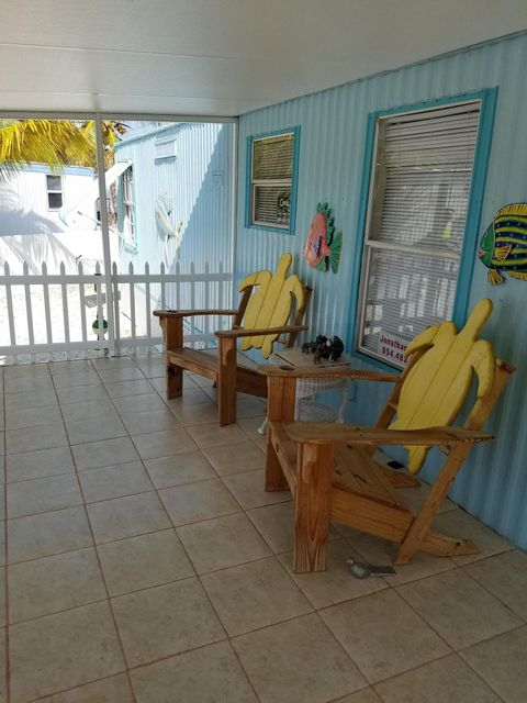 Additional photo for property listing at 100 Tweedy Pie Terrace 100 Tweedy Pie Terrace Key Largo, Florida 33037 Estados Unidos