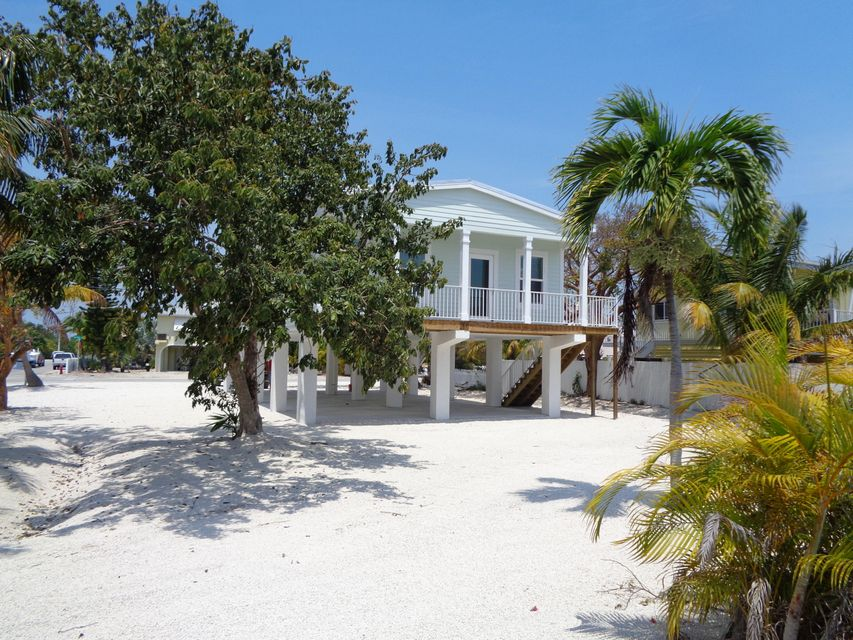 23018 Sailfish Lane, Cudjoe Key, FL 33042