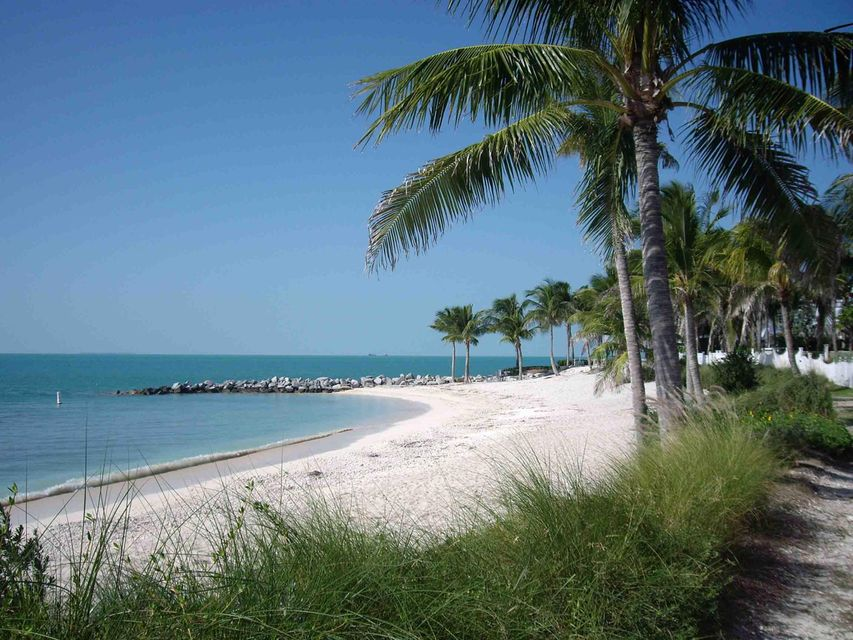 Additional photo for property listing at 24 Sunset Key Drive 24 Sunset Key Drive Key West, 플로리다 33040 미국