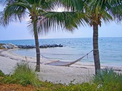Additional photo for property listing at 24 Sunset Key Drive 24 Sunset Key Drive Key West, 佛罗里达州 33040 美国