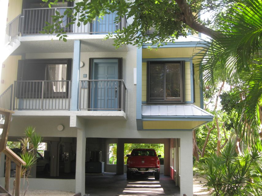 Additional photo for property listing at 4560 Overseas Highway 4560 Overseas Highway Marathon, 플로리다 33050 미국