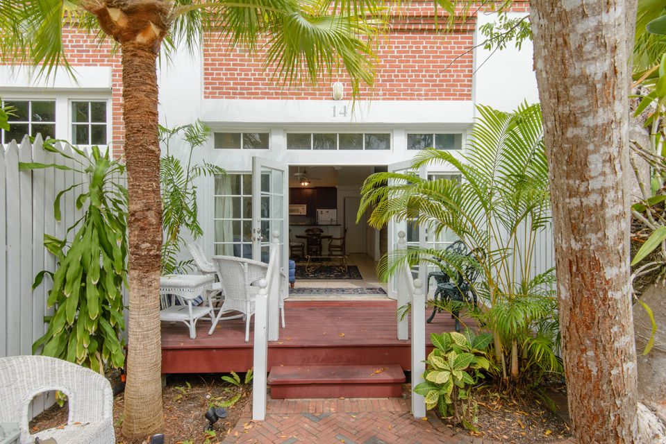 101 Front Street 14, Key West, FL 33040