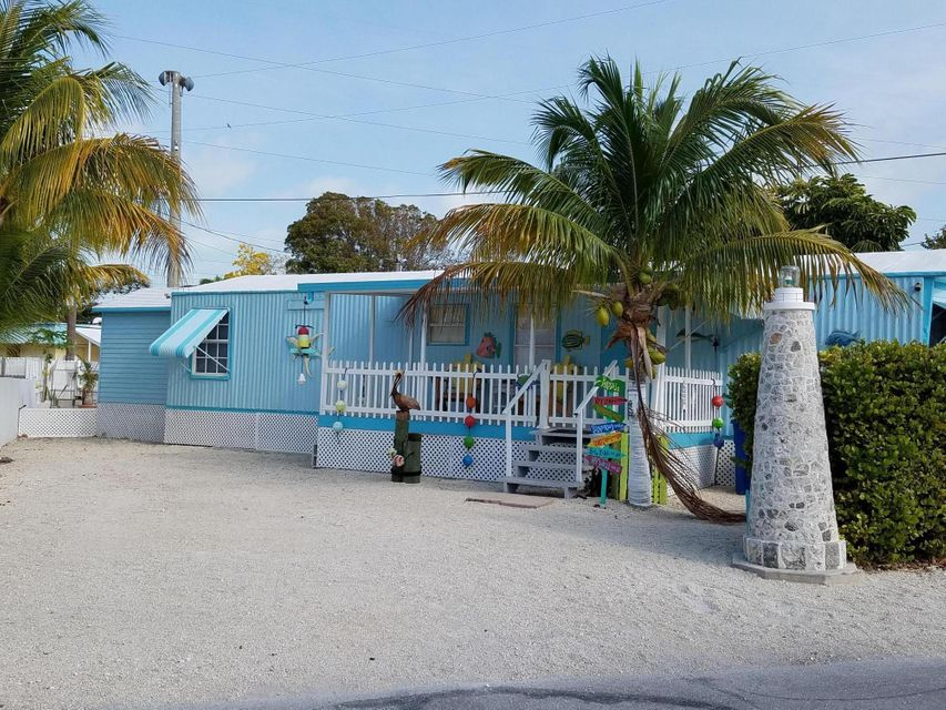 Additional photo for property listing at 100 Tweedy Pie Terrace 100 Tweedy Pie Terrace Key Largo, 佛羅里達州 33037 美國