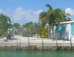 Land for Sale at 701 Spanish Main Drive 701 Spanish Main Drive Cudjoe Key, Florida 33042 United States