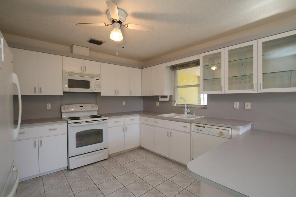 Preferred Properties Key West - MLS Number: 574416