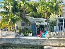 701 Spanish Main Drive 116, Cudjoe Key, FL 33042