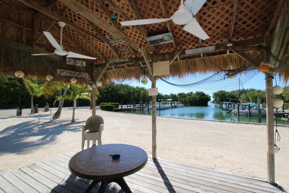 Preferred Properties Key West - MLS Number: 575126