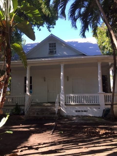 1117 Fleming Street, Key West, FL 33040