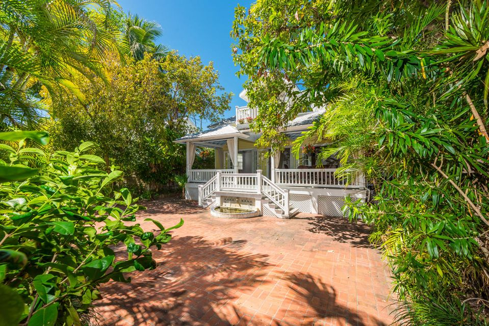 913 White Street, Key West, FL 33040