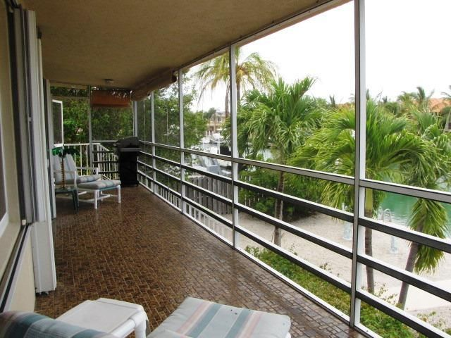 Additional photo for property listing at 102 Milano Drive  Islamorada, フロリダ 33036 アメリカ合衆国