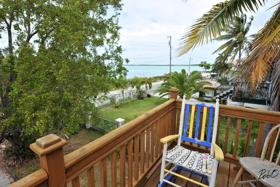 Additional photo for property listing at 24 Tamarind Drive 24 Tamarind Drive Big Coppitt, フロリダ 33040 アメリカ合衆国