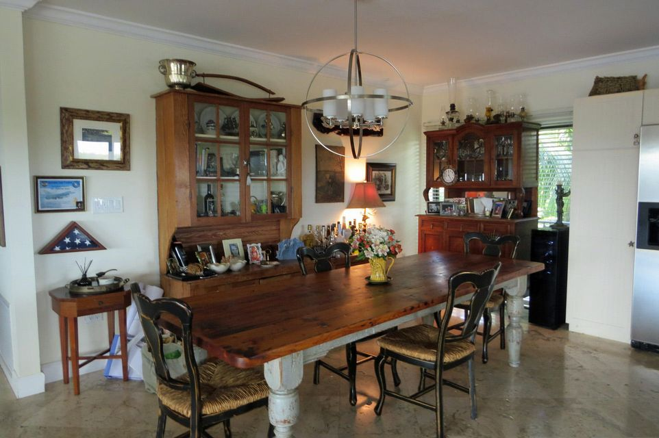 Additional photo for property listing at 28 S Exuma Road 28 S Exuma Road 拉哥, 佛罗里达州 33037 美国