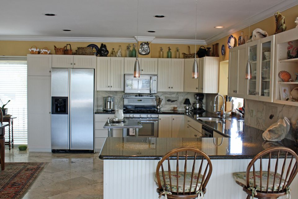 Additional photo for property listing at 28 S Exuma Road 28 S Exuma Road Key Largo, フロリダ 33037 アメリカ合衆国