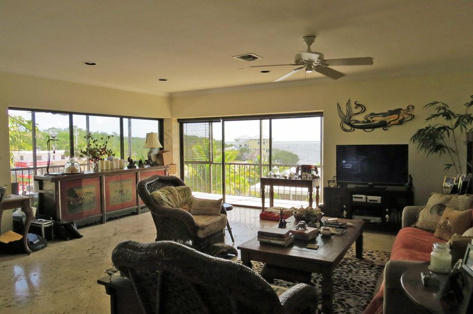 Additional photo for property listing at 28 S Exuma Road 28 S Exuma Road Key Largo, 佛羅里達州 33037 美國