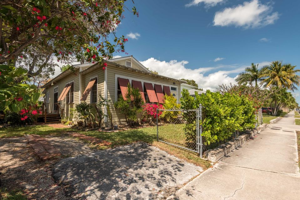 3419 Flagler Avenue, Key West, FL 33040