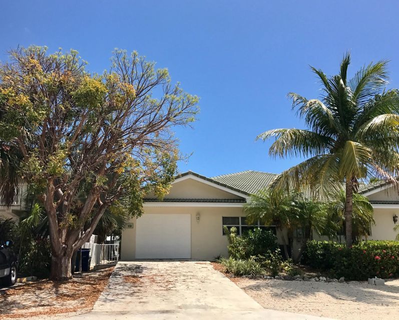 630 10th Street, Key Colony, FL 33051