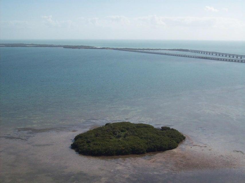 Land for Sale at 99 Don Quixote Key Big Pine Key, Florida 33043 United States