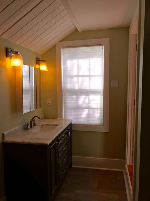Additional photo for property listing at 732 Windsor Lane 732 Windsor Lane Key West, 플로리다 33040 미국