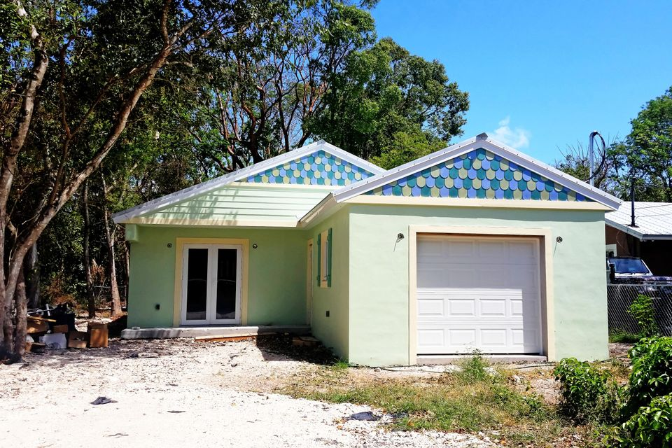 Preferred Properties Key West - MLS Number: 575189