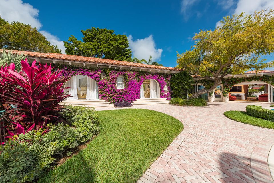 Additional photo for property listing at 22 Hilton Haven Road 22 Hilton Haven Road Key West, Florida 33040 Estados Unidos