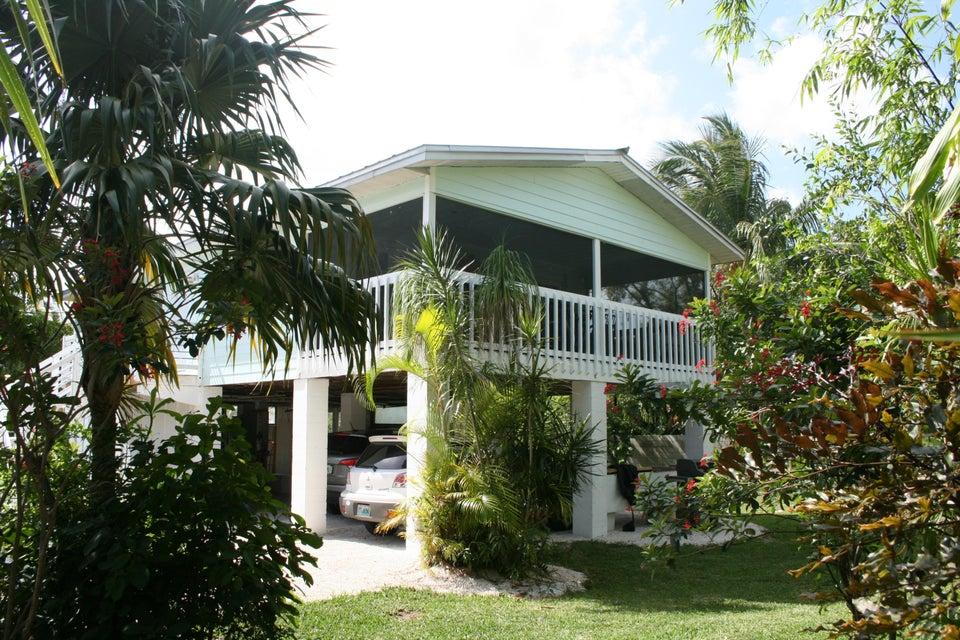 Preferred Properties Key West - MLS Number: 573433