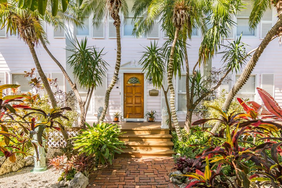 1400 Grinnell Street, Key West, FL 33040