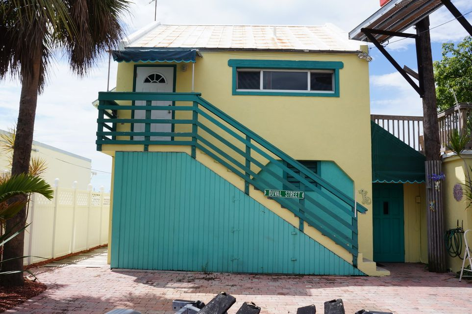 Commercial for Rent at 11215 OVERSEAS Highway Marathon, Florida 33050 United States