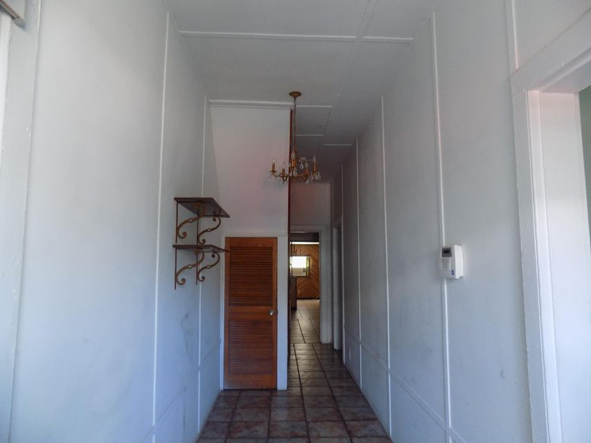 Additional photo for property listing at 807 Whitehead Street 807 Whitehead Street Key West, Φλοριντα 33040 Ηνωμενεσ Πολιτειεσ