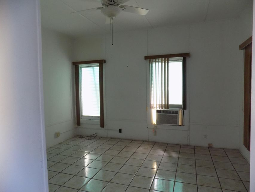 Additional photo for property listing at 807 Whitehead Street 807 Whitehead Street Key West, Florida 33040 Estados Unidos