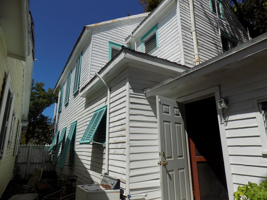 Additional photo for property listing at 807 Whitehead Street 807 Whitehead Street Key West, 佛罗里达州 33040 美国