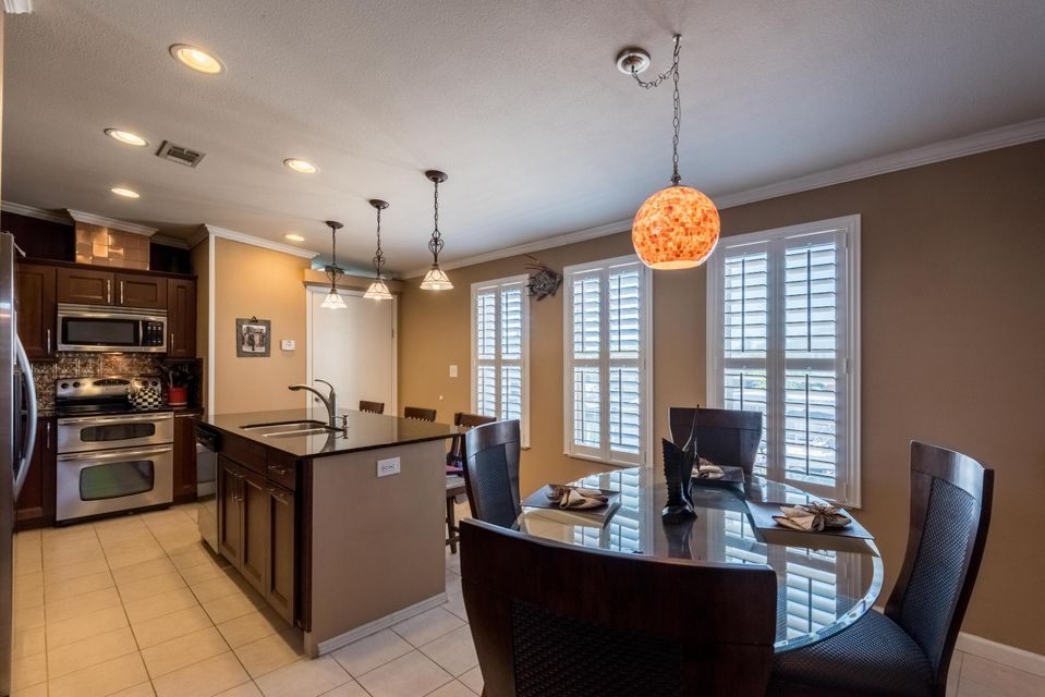 Single Family Home for Sale at 43 Riviera Drive Big Coppitt, Florida 33040 United States
