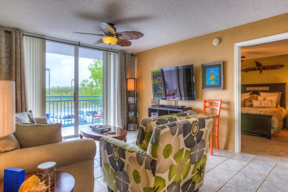 3635 Seaside Drive 104, Key West, FL 33040