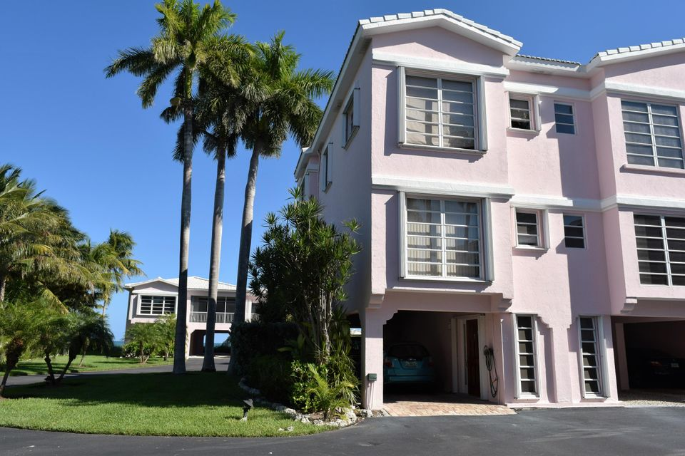 117 Coco Plum Drive 5, Coco Plum, FL 33050