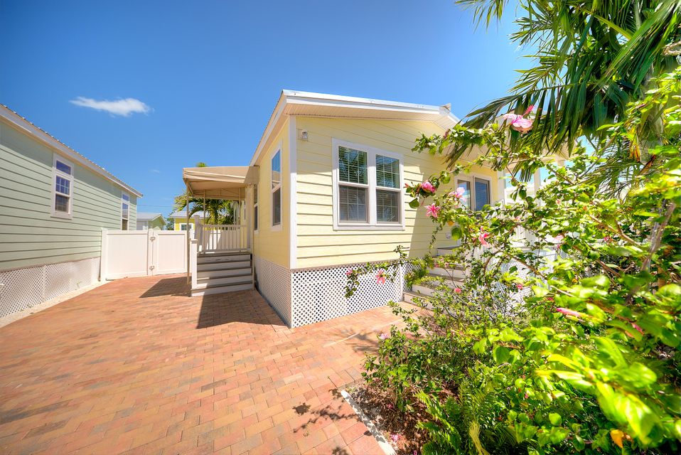 Additional photo for property listing at 5031 5Th Avenue 5031 5Th Avenue Key West, Florida 33040 Estados Unidos