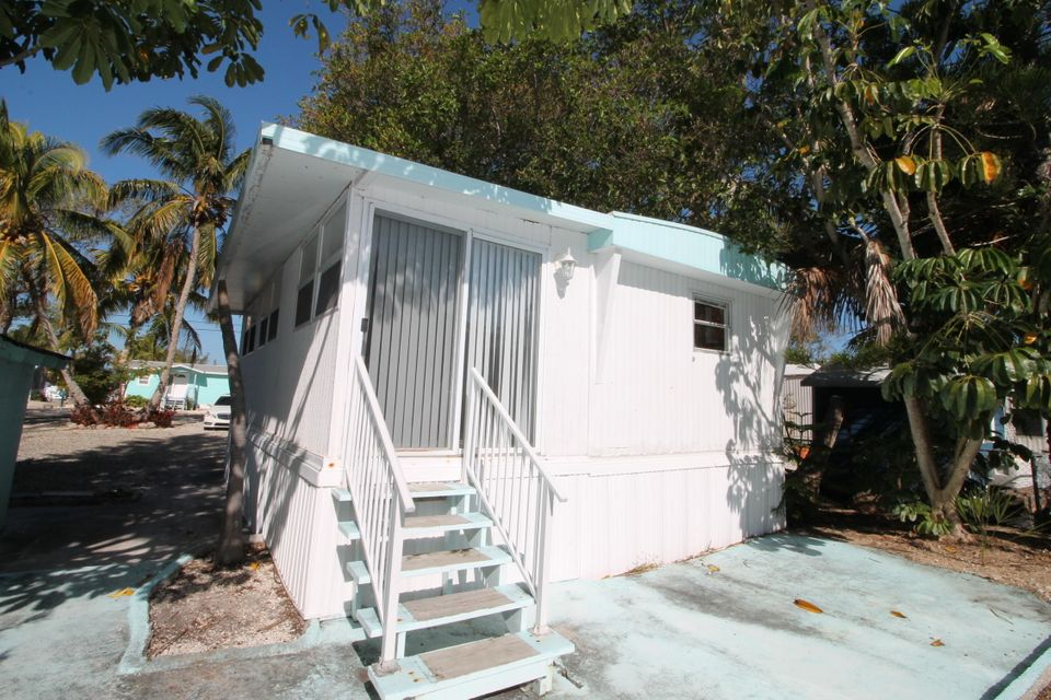 1699 Pine Channel Drive, Little Torch Key, FL 33042