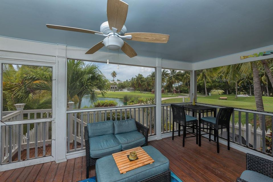 174 Golf Club Drive, Key West, FL 33040