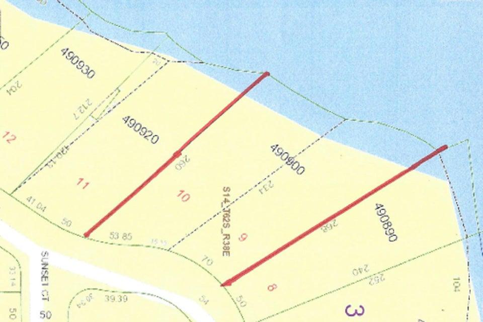 54 Sunset Road, Key Largo, FL 33037